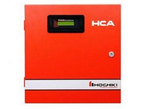 TRUNG TÂM BÁO CHÁY HCA-2 / HCA-4 / HCA-8