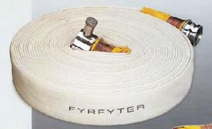 VÒI CHỮA CHÁY FYRFYTER