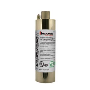 BÌNH CHỮA CHÁY Firepro Xtinguish FNX-500S