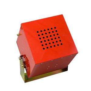 BÌNH CHỮA CHÁY Firepro Xtinguish FNX-3000T