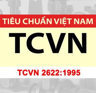PCCC NHÀ-CÔNG TRÌNH